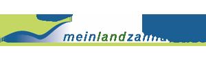 Logo von Mein Landzahnarzt